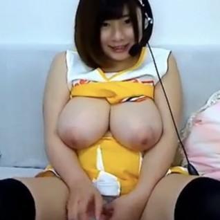 爆乳 tokyomotion